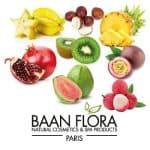 Acides de fruits – Complexe enzyme AHA