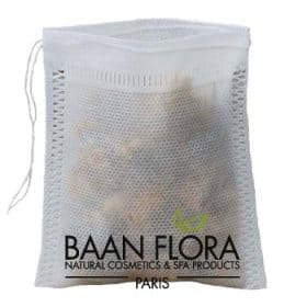 sachets de the baan flora