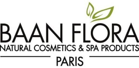 cropped-baan-flora-logo-page-accueil-home-page-logo.jpg